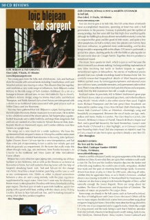 blejean-sargent-irish-music-magazine-259-review