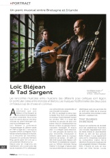 blejean-sargent-trad-magazine-172-interview-1