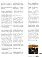blejean-sargent-trad-magazine-172-interview-2
