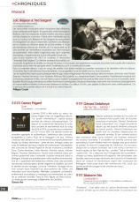 blejean-sargent-trad-magazine-172-review