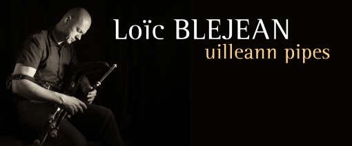 loic-blejean-uilleann-pipes-solo-concert