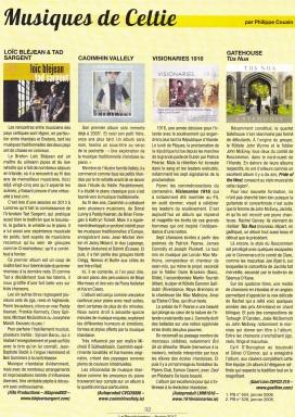 blejean-sargent-le-peuple-breton-fev2017-review