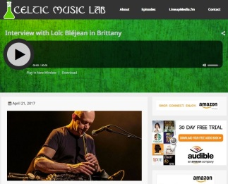 loic-blejean-celtic-music-lab-2017